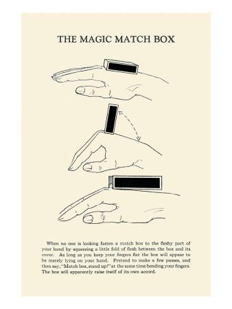 https://imgc.allpostersimages.com/img/posters/magic-match-box_u-L-PDLUOE0.jpg?p=0