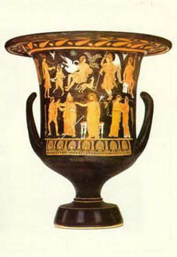 Magna Grecia II