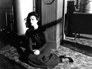 Magnificent Ambersons, Agnes Moorehead, 1942