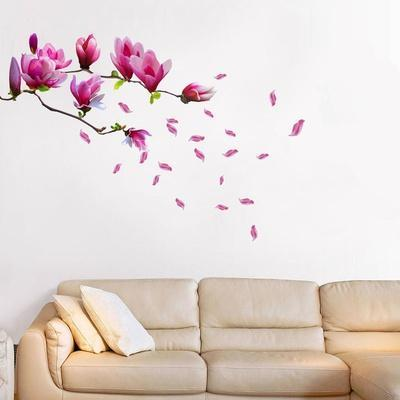 Wall Decals Posters At AllPosterscom - Wall decals and stickers