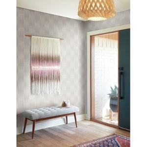 Magnolia Home Vantage Point Removable Wallpaper by Magnolia Home