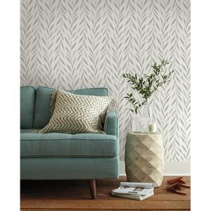 Magnolia Home Willow Removable Wallpaper by Magnolia Home