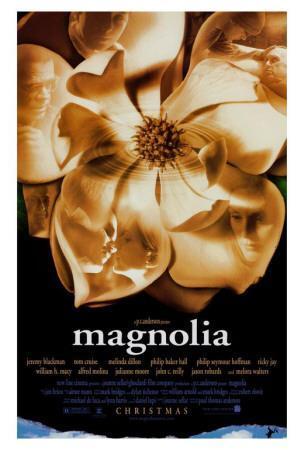 https://imgc.allpostersimages.com/img/posters/magnolia_u-L-F4S6OS0.jpg?artPerspective=n