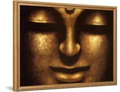 Bodhisattva by Mahayana