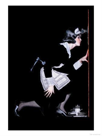 https://imgc.allpostersimages.com/img/posters/maid-to-spy_u-L-P2921Y0.jpg?artPerspective=n