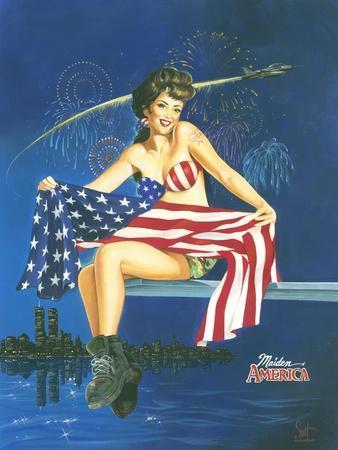 https://imgc.allpostersimages.com/img/posters/maiden-america_u-L-Q11ZLU40.jpg?p=0