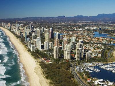 https://imgc.allpostersimages.com/img/posters/main-beach-gold-coast-australia_u-L-P2T4X20.jpg?p=0
