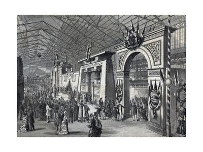 https://imgc.allpostersimages.com/img/posters/main-centennial-building-denmark-egypt_u-L-PRGX940.jpg?p=0