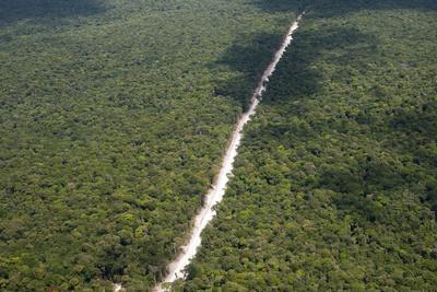 https://imgc.allpostersimages.com/img/posters/main-highway-of-guyana-cutting-through-the-rainforest-guyana-south-america_u-L-PWFSBC0.jpg?p=0