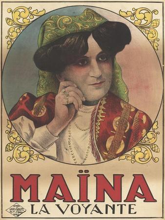 https://imgc.allpostersimages.com/img/posters/maina-la-voyante_u-L-PBDA190.jpg?artPerspective=n