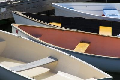 https://imgc.allpostersimages.com/img/posters/maine-rockland-colorful-boats-in-rockland-marina_u-L-PU3GXO0.jpg?p=0