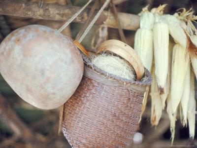 https://imgc.allpostersimages.com/img/posters/maize-and-indian-baskets-brazil-south-america_u-L-P1JYEK0.jpg?p=0
