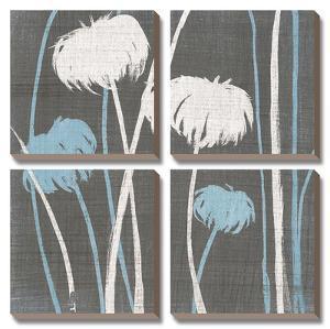 Textile I by Maja