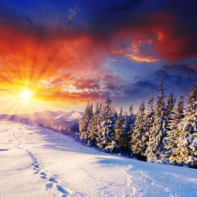 https://imgc.allpostersimages.com/img/posters/majestic-sunset-in-the-winter-mountains-landscape-hdr-image_u-L-Q1037GL0.jpg?p=0