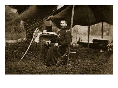 https://imgc.allpostersimages.com/img/posters/major-general-philip-henry-sheridan-1864_u-L-P94H950.jpg?p=0