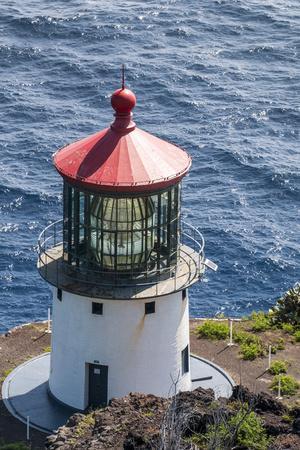 https://imgc.allpostersimages.com/img/posters/makapu-u-point-lighthouse-oahu-hawaii-united-states-of-america-pacific_u-L-PXXSHB0.jpg?p=0