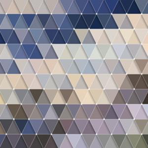 Abstract Pattern by Maksim Krasnov