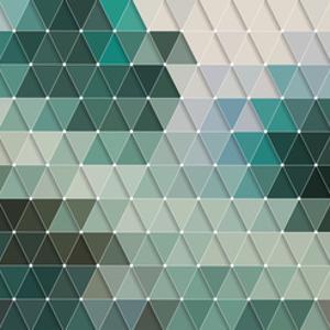 Geometric Background by Maksim Krasnov