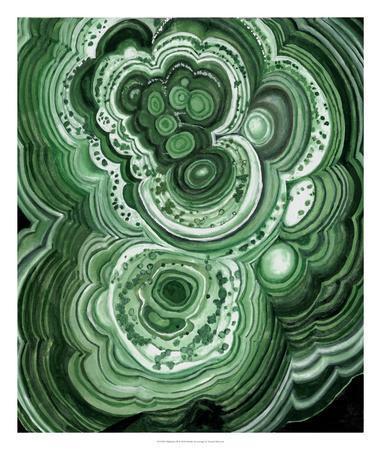 https://imgc.allpostersimages.com/img/posters/malachite-ii_u-L-F8QYGH0.jpg?artPerspective=n