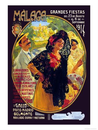 https://imgc.allpostersimages.com/img/posters/malaga-grandes-fiestas_u-L-P2CY4L0.jpg?artPerspective=n