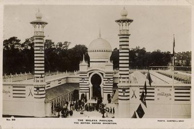 https://imgc.allpostersimages.com/img/posters/malaya-pavilion-british-empire-exhibition_u-L-Q107LQM0.jpg?p=0