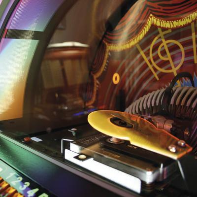 Jukebox I