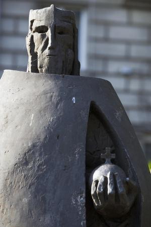 https://imgc.allpostersimages.com/img/posters/male-figure-ethnographic-museum-sofia-bulgaria_u-L-POPVWI0.jpg?p=0