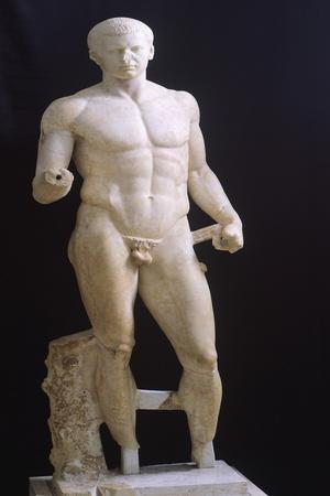 https://imgc.allpostersimages.com/img/posters/male-figure-ionic-sculpture-of-magna-grecia_u-L-PP9YC90.jpg?artPerspective=n