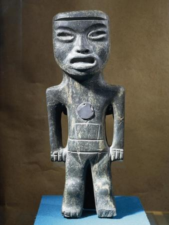 https://imgc.allpostersimages.com/img/posters/male-figure-jade-statue-teotihuacan-civilization_u-L-POPB3B0.jpg?p=0