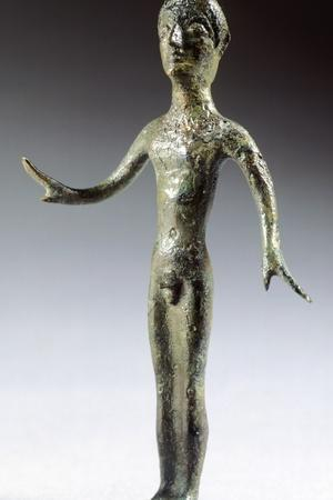 https://imgc.allpostersimages.com/img/posters/male-figure-making-an-offering-bronze-figurinette-from-brolio_u-L-PRBHCM0.jpg?artPerspective=n