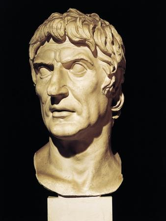 https://imgc.allpostersimages.com/img/posters/male-portrait-possibly-of-roman-general-sulla_u-L-POPBN20.jpg?p=0