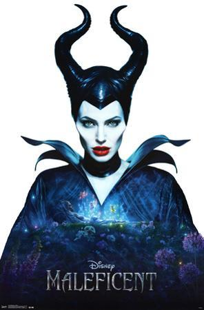 Maleficent - Within