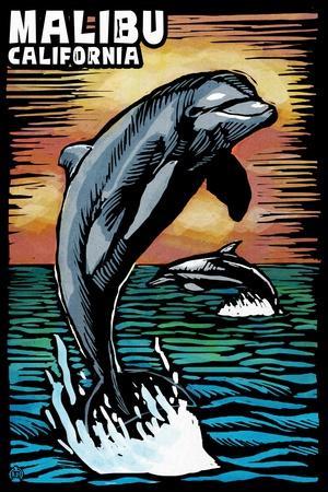 https://imgc.allpostersimages.com/img/posters/malibu-california-dolphin-scratchboard_u-L-Q1GQOBH0.jpg?p=0