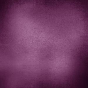 Abstract Purple Background by Malija