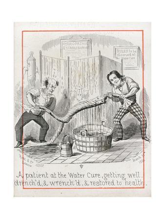 https://imgc.allpostersimages.com/img/posters/malvern-water-cure_u-L-PS59G30.jpg?artPerspective=n