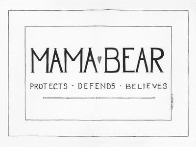 https://imgc.allpostersimages.com/img/posters/mama-bear_u-L-Q1H9DBD0.jpg?artPerspective=n