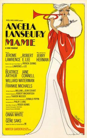 https://imgc.allpostersimages.com/img/posters/mame-broadway-poster-1966_u-L-F4O3D90.jpg?p=0