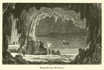 https://imgc.allpostersimages.com/img/posters/mammoth-cave-kentucky_u-L-PVBVAW0.jpg?p=0