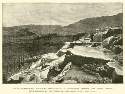 https://imgc.allpostersimages.com/img/posters/mammoth-hot-springs-of-gardiner-s-river_u-L-PQ1LQB0.jpg?artPerspective=n