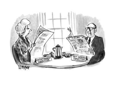 https://imgc.allpostersimages.com/img/posters/man-and-woman-at-breakfast-each-with-at-label-entertainment-committee-new-yorker-cartoon_u-L-PGT6JM0.jpg?artPerspective=n