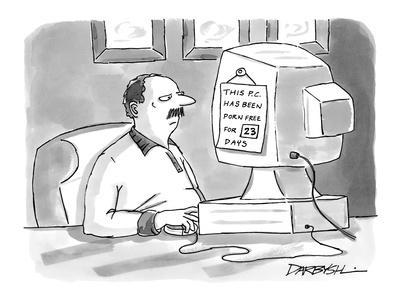 https://imgc.allpostersimages.com/img/posters/man-at-a-computer-with-a-sign-that-reads-this-p-c-has-been-porn-free-fo-new-yorker-cartoon_u-L-PGR21B0.jpg?artPerspective=n