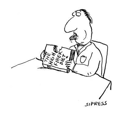 https://imgc.allpostersimages.com/img/posters/man-eating-book-titled-high-fiber-diet-cartoon_u-L-PGR2TG0.jpg?artPerspective=n