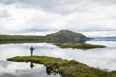 https://imgc.allpostersimages.com/img/posters/man-fishing-at-thingvallavatn-lake-thingvellir-pingvellir-national-park-golden-circle-iceland_u-L-PWFQUE0.jpg?artPerspective=n