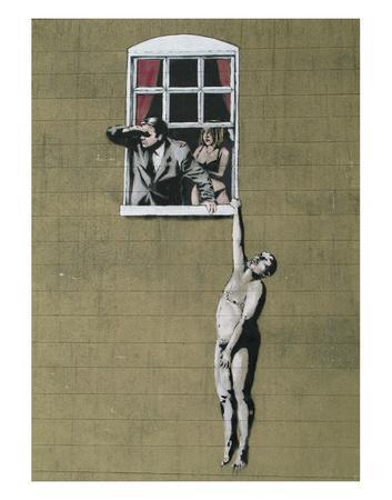 https://imgc.allpostersimages.com/img/posters/man-hanging-out-of-window_u-L-F8IRKA0.jpg?p=0