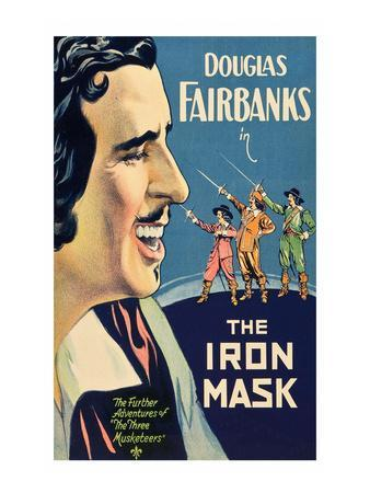 https://imgc.allpostersimages.com/img/posters/man-in-the-iron-mask_u-L-PGFP720.jpg?artPerspective=n