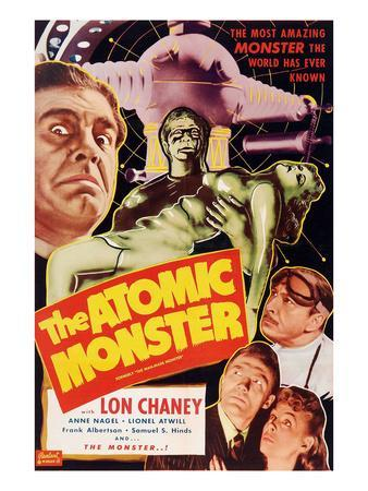 https://imgc.allpostersimages.com/img/posters/man-made-monster-aka-the-atomic-monster-the-1953-re-issue-title-1941_u-L-PH3QC40.jpg?artPerspective=n