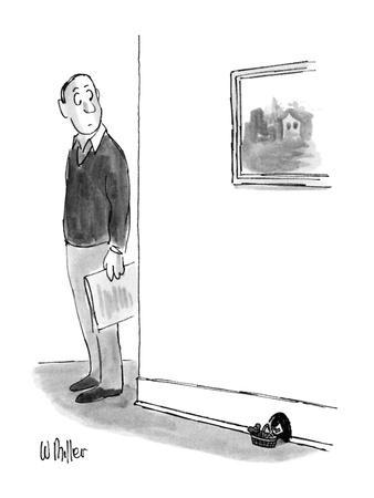 https://imgc.allpostersimages.com/img/posters/man-notices-baby-mouse-in-basket-outside-mouse-hole-new-yorker-cartoon_u-L-PGT7AG0.jpg?artPerspective=n