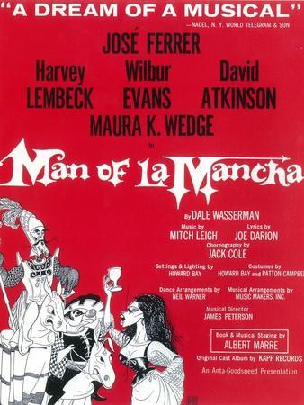 https://imgc.allpostersimages.com/img/posters/man-of-la-mancha_u-L-P97AWQ0.jpg?p=0
