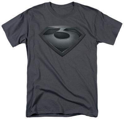 Man of Steel - Zod Shield (slim fit)