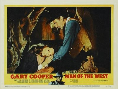 https://imgc.allpostersimages.com/img/posters/man-of-the-west-1958_u-L-P995AD0.jpg?artPerspective=n